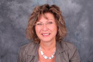 Christine Buechl Kinderwunschberatung